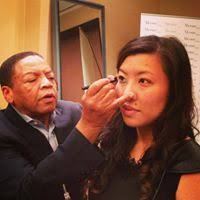 Makeup Classes In New York Best 25 Makeup Classes Nyc Ideas On Pinterest Makeup Drawing