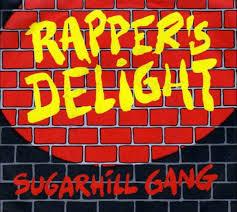 origin of the word love history of rap the true origins of rap music