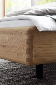 Schlafzimmer Massiv Komplett Wsm 1600 Wöstmann Schlafzimmer Möbel Massiv Möbel Letz Ihr