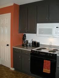 wall color u003d valspar florentine clay cabinet color u003d valspar semi
