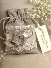 linen favor bags 356 best favor bags images on wedding favor bags