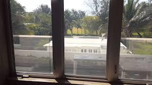 house window tint film mobile residential window tinting miami youtube