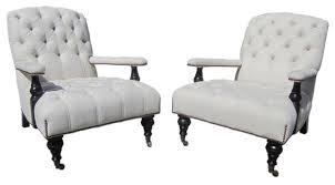 george smith armchair george smith armchair nicupatoi com