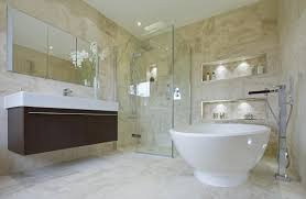 ceramic tile designs for bathrooms check out this helpful guide for choosing the right bathroom tiles