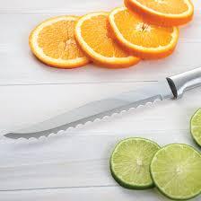 serrated slicer rada kitchen store