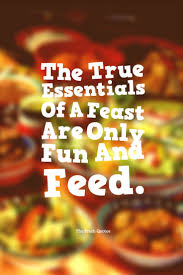 humorous thanksgiving images 39 feast quotes with images quotes u0026 sayings