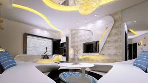 download interior flats images javedchaudhry for home design