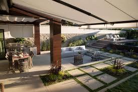 Silver Top Awnings Residential Shade Fabrics Sunbrella Fabrics