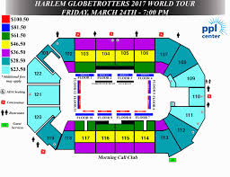 Staples Center Seating Map Heardhomecom Outstanding Seating Charts Ppl Center With Inspiring
