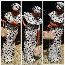 cape dresses 2017 best designs naij com