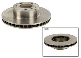 bmw rotors catuned catuned e28 rotors bmw brake