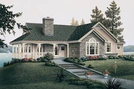 country cottage house plans small country cottage house plans studio country