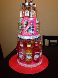 25 unique diy gifts 21st birthday ideas on diy 21