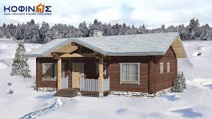 baby nursery 1 story house story log houses house plans xi
