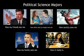 Music Major Meme - fyeahpoliticalscience tumblr