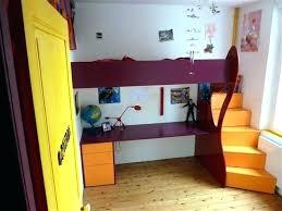 chambre enfant sur mesure armoire enfant sur mesure enfin une chambre bien rangace armoire