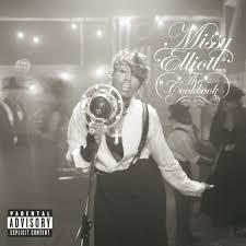 Mia Bad Girls Missy Elliott U2013 Bad Man Lyrics Genius Lyrics