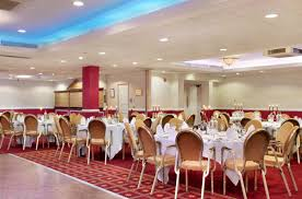 wedding venues in hton roads bracknell hotel wedding venue civil ceremony reception