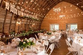 barn wedding venues mn 7 minnesota barn wedding venues for rustic couples