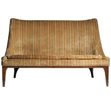 Discount Sofas And Loveseats by Furniture Sofas And Loveseats Chaise Couches Vintage Loveseat