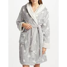 robes u0026 dressing gowns women u0027s nightwear john lewis