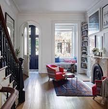 Best The Best Interior Design Images On Pinterest - Row house interior design