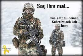 soldaten sprüche tag soldatensprüche instagram pictures instarix