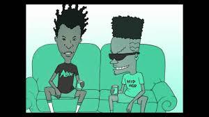 Couch Cartoon Earl Sweatshirt Couch Youtube