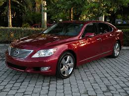 2010 Lexus Ls460l For Sale Auto Haus Of Fort Myers Florida Youtube