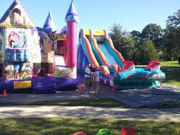 bounce house rentals bounce and slide tx southlake bounce house rentals southlake water