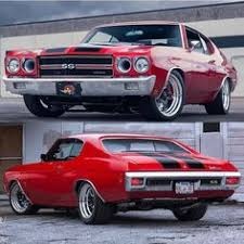 1970 chevelle tail lights i know it s a 71 chevelle ss but i want these tail lights on a 70