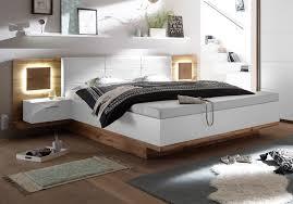Schlafzimmer Komplett Schwebet Enschrank Komplett Schlafzimmer Von Pol Power Capri Und Capri Xl Möbel