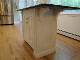 kitchen island walterswoodworking com