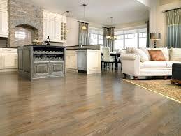 pine wood floorswood floor stain colors chart popular floors