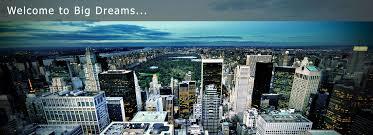 nyc apartments for sale luxury condominium loft penthouse u0026 coop