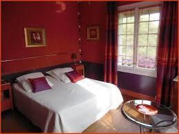 chambre hote pont l eveque chambre hote pont l eveque luxury chambres d h tes villa les vikings