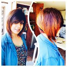 very short feathered hair cuts 17 amazing feather cut hairstyles for indian women updated for 2017