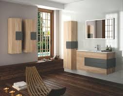 badezimmer fotos uncategorized geräumiges anthrazit badezimmer ebenfalls bad
