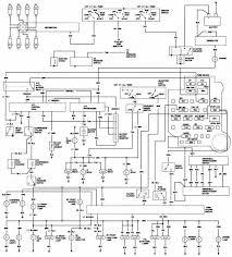 2001 toyota tundra wiring diagram wiring diagram rolexdaytona