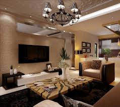 impress guests with 25 stylish modern living room ideas cool ideas modern living room wall large wall