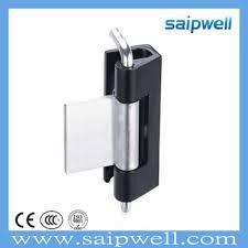 Pin Hinges For Cabinet Doors Cabinet Hardware Accessories Adjustable Door Hinge Pin Lock Buy
