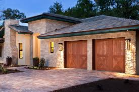 Overhead Door Hickory Nc by Residential Garage Doors Morrison Il