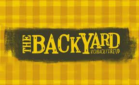 Backyard Bar Takapuna Venue Hire Incl Food U0026 Bar Tab Grabone