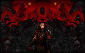 dragon age origins wallpaper adorable hdq backgrounds of dragon