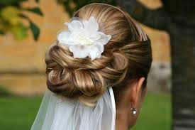 wedding hair veil wedding hairstyle with veil underneathwedwebtalks wedwebtalks