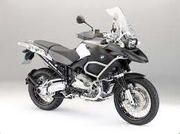 bmw 1200 gs adventure for sale in south africa bmw motorrad archives bikeroutes