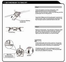 inspiring quadcopter wiring diagram contemporary wiring