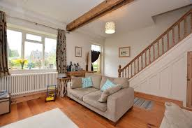 design house uk wetherby 3 bedroom house for sale in wetherby