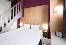 chambre bb hotel b b hotel lyon vénissieux à venissieux à partir de 27 destinia