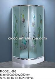Cheap Shower Door China Cheap Shower Door Frame Parts Suppliers And Manufacturers